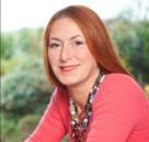 Kate Goldstone Freelance Copywriter