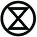 I am a member of XR